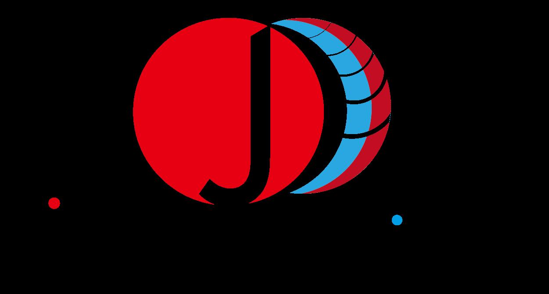株式会社JAPAN SOLUTIONS